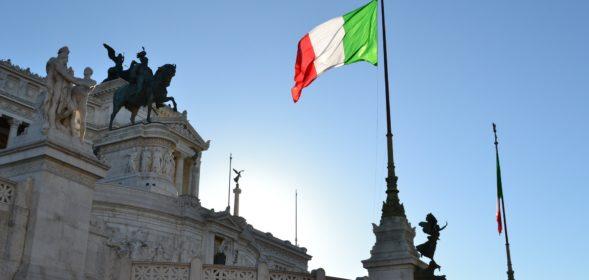 Itálie – skvělá letní i zimní dovolená, tipy na poznávací zájezdy