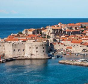 Chorvatsko – mnohem více než jen dovolená u moře