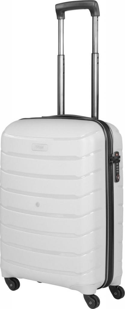 ccc kufry