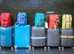 Nejlepší cestovní kufr 2018 – cena/kvalita