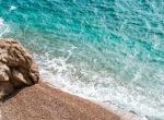 Řecké ostrovy na prodej