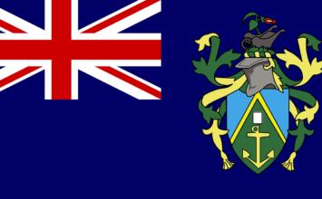 Pitcairn, pozemek zdarma pro nové obyvatele