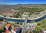 NIŠ (Srbsko) – co vědět před cestou