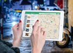 Aplikace na cestování, díky kterým ušetříte