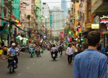 5 tipů, jak za exotickou dovolenou nedat víc než 15 000 Kč (i s letenkou)