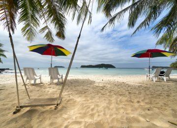 Vietnam bez cestovky – co vědět před cestou