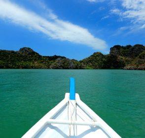 Malajsie bez cestovky – co vědět před cestou