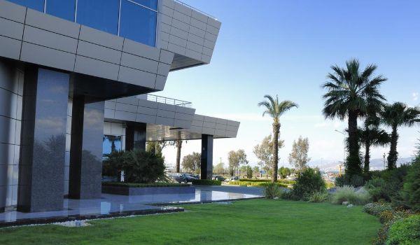 1 Hotel Izmir