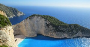 1 Korfu