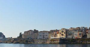 10 Korfu