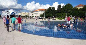 10 Zadar