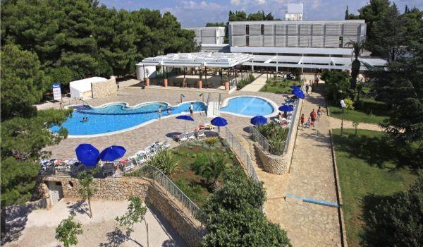 2 Amadria Park Lifestyle Jure Ex Solaris Beach Jure Sibenik