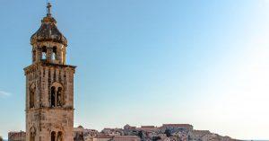 2 Dubrovnik