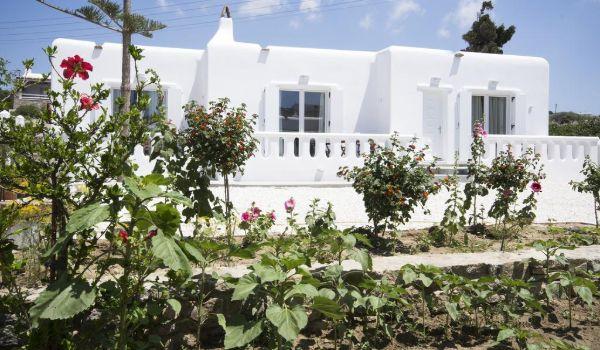 2 Hotel Mykonos
