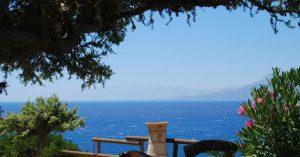 2 Kreta