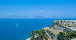 3 Korfu