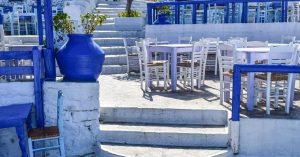 3 Skopelos