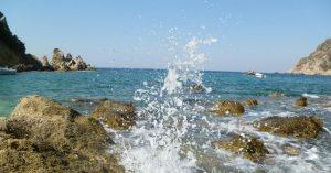 4 Korfu