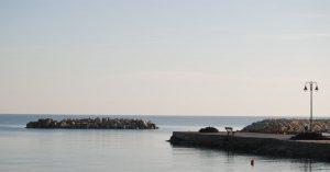 4 Naxos