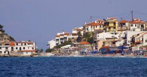 4 Samos