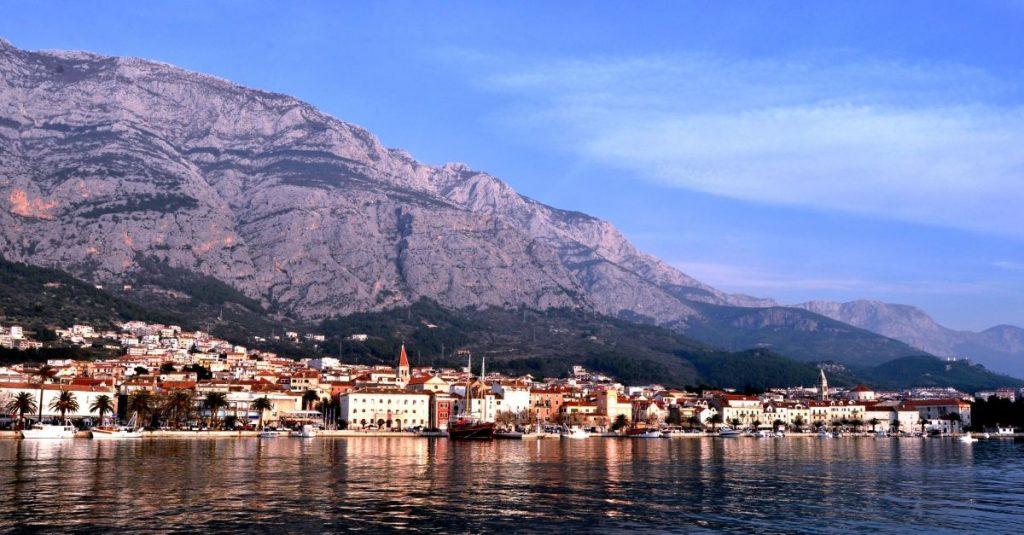 5 Makarska