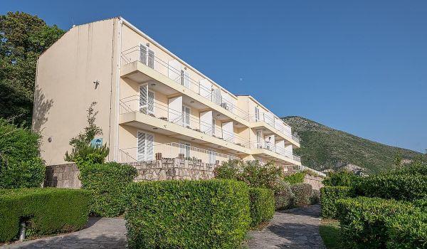 5 Villas Plat Dubrovnik