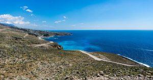 6 Kreta