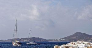 6 Naxos