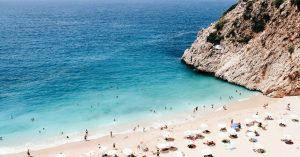 7 Antalya