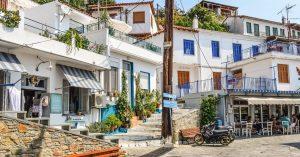 7 Skopelos