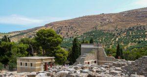 8 Kreta