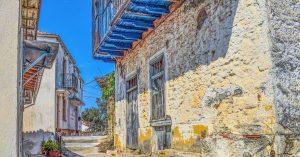 8 Skopelos